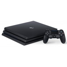 SONY PLAYSTATION 4 PRO 1TB (G CHASSIS)